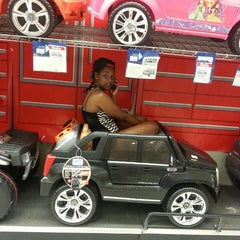 "Photo taken at Toys""R""Us by Stanika-Sweet E. on 5/22/2013"
