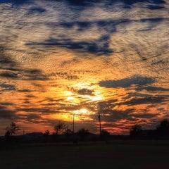Photo taken at Nolanville, TX by Chris on 11/13/2013