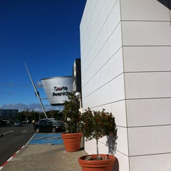 Photo taken at C.C. Sexta Avenida by Juan Ignacio S. on 2/2/2013