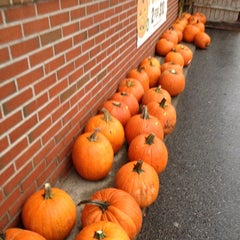 Photo taken at Whole Foods Market by Pete F. on 10/14/2012
