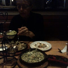 Photo taken at Chili's Grill & Bar by Daniela R. on 10/9/2014