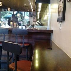 Photo taken at Starbucks by Don T. on 8/22/2013