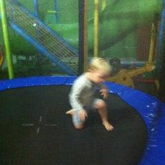 Photo taken at Joymax by Caroline I. on 11/5/2012