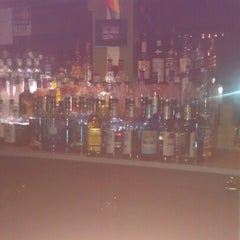 Photo taken at Cathode Ray by Don R. on 9/18/2012