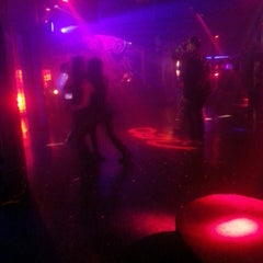 Photo taken at Neo Nightclub by Mad Tinker T. on 4/13/2013