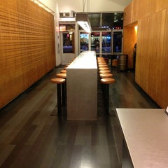 Photo taken at Chipotle Mexican Grill by Kerran F. on 9/16/2013