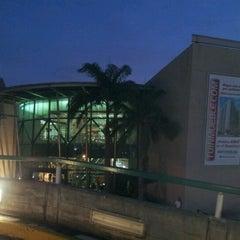 Photo taken at Centro Sambil by markos m. on 11/30/2012