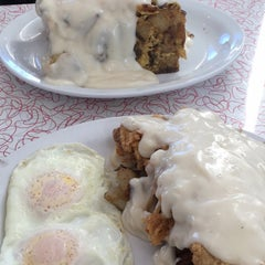 Photo taken at Decatur Diner by Birkan B. on 1/18/2016