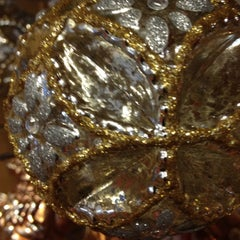 Photo taken at Pier 1 Imports by Melissa D. on 11/10/2012