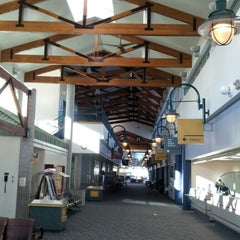 Photo taken at Flagstaff Pulliam Airport (FLG) by Ken S. on 1/16/2013