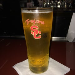 Photo taken at Traditions Bar & Grill by Vasu J. on 10/22/2014
