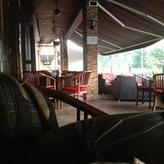 Photo taken at Hailam Kopitiam by syafil j. on 12/20/2012