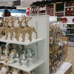 Photo taken at Myer by yvonne a. on 9/5/2014