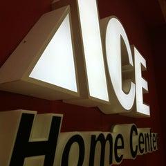 Photo taken at ACE Hardware by Kang Iwan @IwanBCA on 9/19/2012