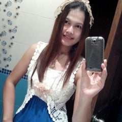 Photo taken at 24 @ Home Hotel by Pimnisa Y. on 10/6/2012