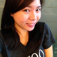Photo taken at ERCI Vietnam by Gracie V. on 11/12/2012