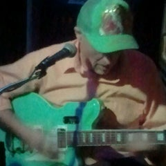 Photo taken at The Greenwood Lounge by Dan R. on 9/22/2012