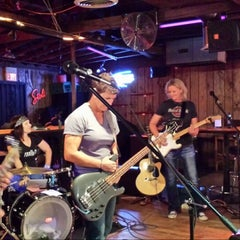 Photo taken at Cash Inn Country by soul4real on 4/12/2014