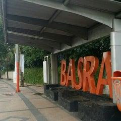Photo taken at Surabaya by Siti R. on 6/6/2015