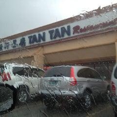 Photo taken at Tan Tan by Dat L. on 6/9/2013