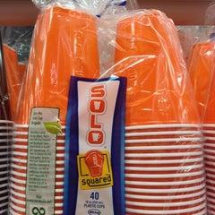 Photo taken at Target by Evan[Bu] on 10/8/2012