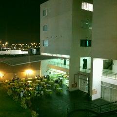 Photo taken at Universidad Privada del Norte - UPNorte by Ringo A. on 2/19/2013