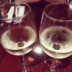 Photo taken at Sienna Marina Bar & Restaurant by Emma G. on 8/15/2014