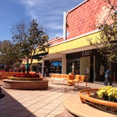 Photo taken at Plaza del Sol by Rogelio V. on 12/16/2012