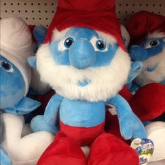 """Photo taken at Toys """"R"""" Us by Nathaniel J. on 12/2/2012"""