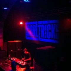 Photo taken at Elektricity Nightclub by 🌻 Kelly Sue 🌻 on 11/1/2013