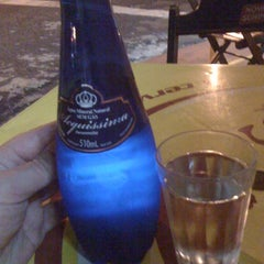 Photo taken at Lilão Espetinhos by Manoel C. on 9/18/2012
