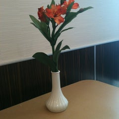 Photo taken at McDonald's by Christina M. on 9/14/2012