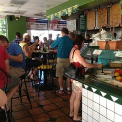 Photo taken at Durango Mexican Grill - Imperial by Candace L. on 7/10/2013