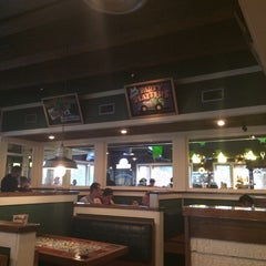 Photo taken at Chili's Grill & Bar by Colleen R. on 7/12/2014