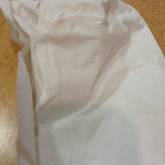 Photo taken at McDonald's by Lora W. on 2/24/2013