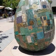 Photo taken at City of Palo Alto by Jose Luis on 4/28/2015