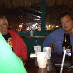 Photo taken at Lighthouse Resort Inn & Suites by Meloni on 11/23/2012