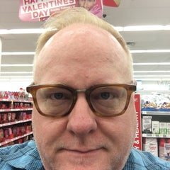 Photo taken at Walgreens by Keith D. on 2/4/2016