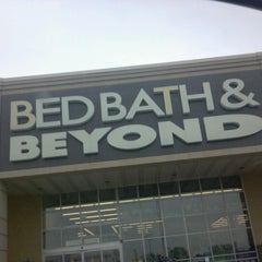 Photo taken at Bed Bath & Beyond by David S. on 10/2/2012