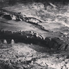 Photo taken at Howe Caverns by Graeme F. on 2/18/2013