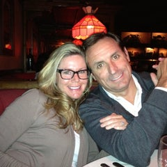 Photo taken at Guido's Los Angeles by Jennifer S. on 11/9/2012