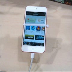 Photo taken at Best Buy by Paul G. on 10/27/2012