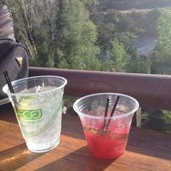 Photo taken at The Westin Riverfront Mountain Villas, Beaver Creek Mountain by Katherine H. on 6/28/2014