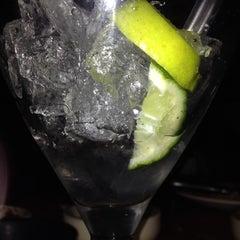 Photo taken at Cantina Laredo by Kimbirly O. on 1/8/2014