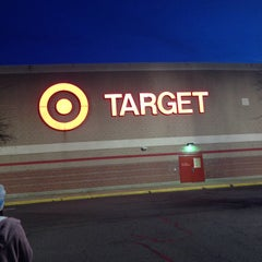 Photo taken at Target by MT on 2/4/2015