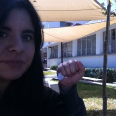 Photo taken at Viborama by Lucia O. on 12/3/2012