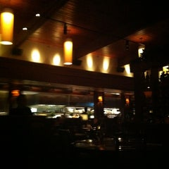 Photo taken at Seasons 52 by Charly S. on 12/14/2012