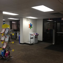 Photo taken at FedEx Office Print & Ship Center by SooFab on 2/6/2013
