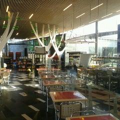 Photo taken at Pronto Copec by Rodrigo™📷 on 10/29/2012