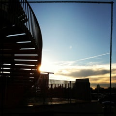 Photo taken at Area di Servizio Arda Est by Sebastiano B. on 10/16/2012